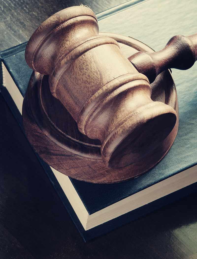 Litigation Cyprus Lawyers, Company Registration in Cyprus Kongorozis & Pitsillidou Cyprus Law Firm