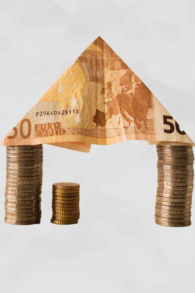 $21 δισ. δολάρια εξαϋλώθηκαν από τα κρυπτονομίσματα Cyprus Lawyers, Company Registration in Cyprus Kongorozis & Pitsillidou Cyprus Law Firm