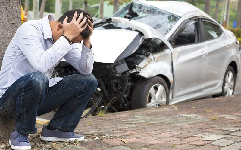 Road Accidents Cyprus Lawyers, Company Registration in Cyprus Kongorozis & Pitsillidou Cyprus Law Firm