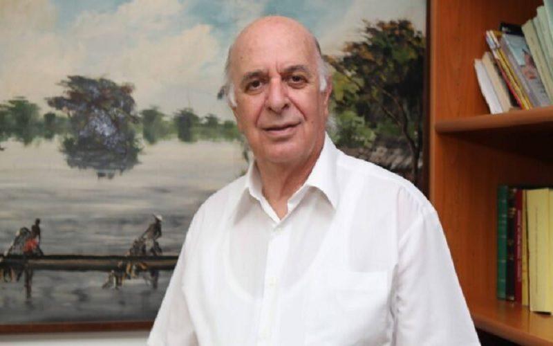 Δώρος Ιωαννίδης: Έχουμε αποτύχει ως πειθαρχικό συμβούλιο του Παγκύπριου Δικηγορικού Συλλόγου Cyprus Lawyers, Company Registration in Cyprus Kongorozis & Pitsillidou Cyprus Law Firm