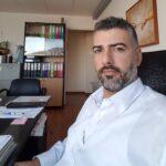 Είχατε τροχαίο ατύχημα στην Κύπρο; Μάθετε τα δικαιώματα σας! Cyprus Lawyers, Company Registration in Cyprus Kongorozis & Pitsillidou Cyprus Law Firm