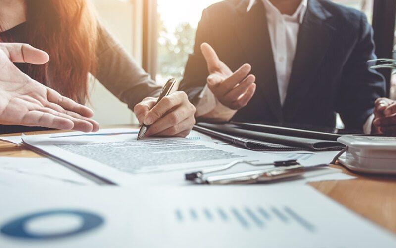Ξεκινάτε καινούργια επιχείρηση; Πως σας βοηθά το Εταιρικό Δίκαιο Cyprus Lawyers, Company Registration in Cyprus Kongorozis & Pitsillidou Cyprus Law Firm